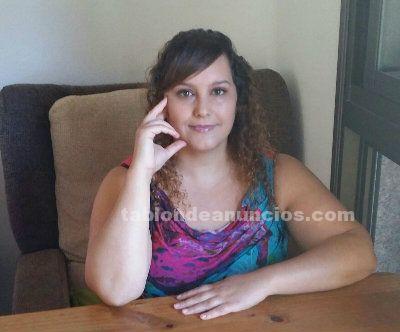 Psicóloga licenciada lorena castañeda gutiérrez