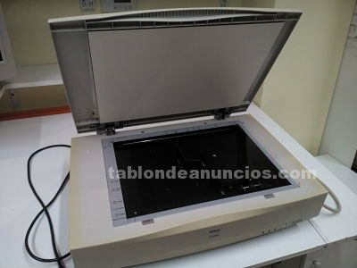 tabl n de anuncios vendo escaner din a3 epson gt 12000. Black Bedroom Furniture Sets. Home Design Ideas
