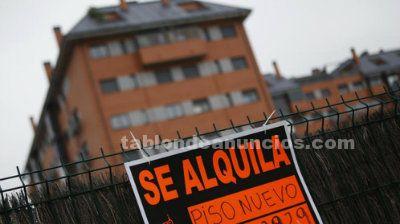 ABOGADO DESAHUCIO EXPRESS EN OVIEDO, GIJON, MIERES, AVILES, 350 EURO;