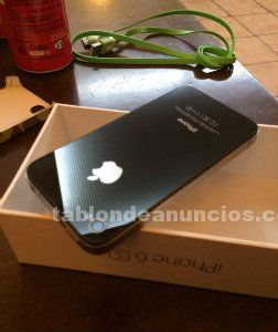 Iphone4 impecable