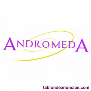 Centro de dia  andromeda