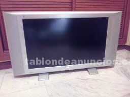 Televisor led philips 32