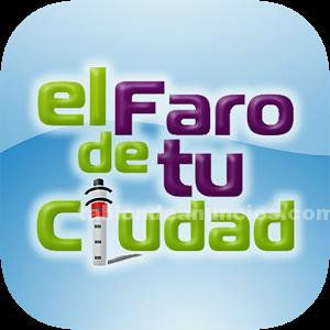 Franquicia low cost
