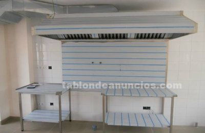 Lotes bloque cocci�n