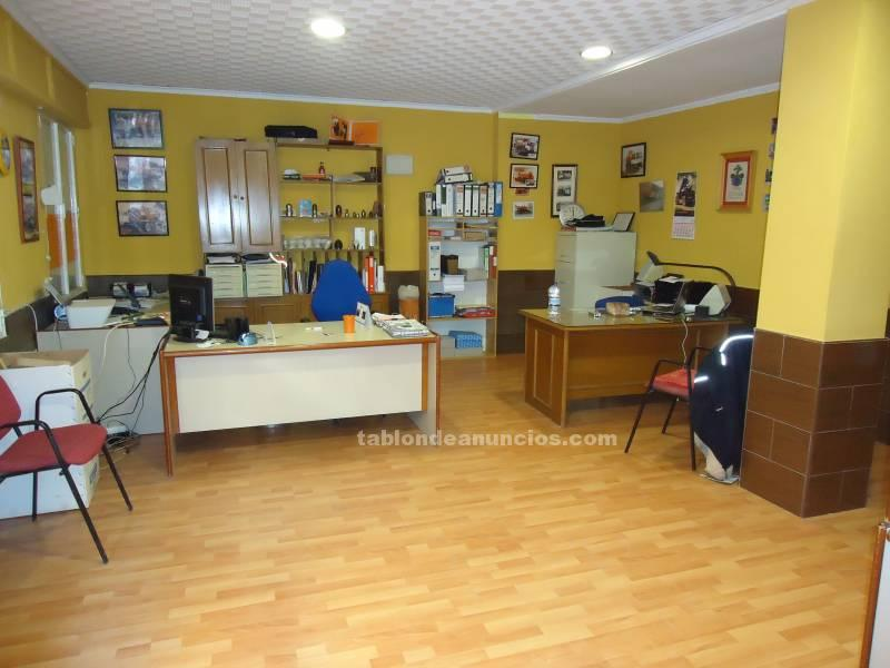 Local comercial best house vende local ideal para
