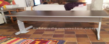 Tabl n de anuncios com mobiliario y material oficina en for Muebles de oficina palma de mallorca