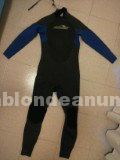 Vendo traje surf alder 3.2 mm, como nuevo, large