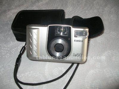 M�quina de fotograf�a