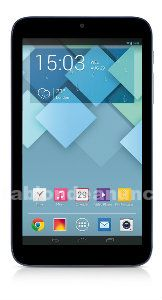 Tablet -alcatel onetouch