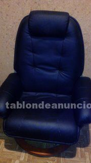 SUPER SILLON
