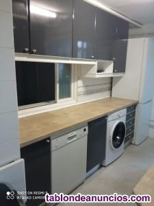 Restauracion-cocinas-baños
