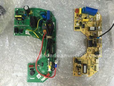 Venta/Reparacion placas electronicas