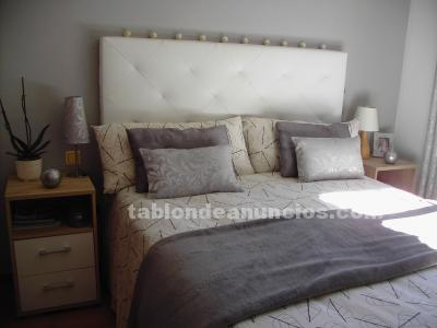 Venta bungalow independiente