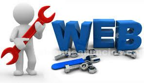 Su web con codigo abierto 100% disponible