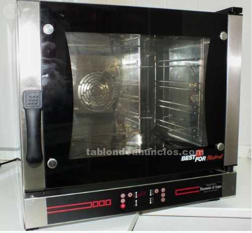 Horno best for