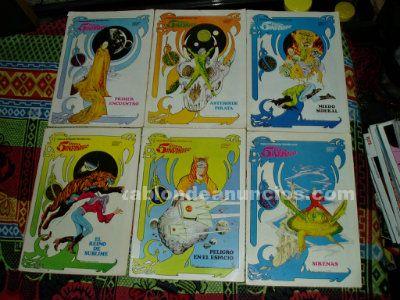 Red sonja, marvel comics group 1977