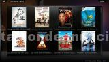 Raspberry pi 2 b media center kodi openelec installed new