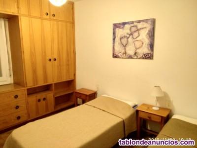 Alquilo habitacion en Ciutadella de Menorca