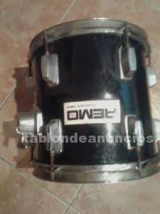 Timbal,thunder,remo u.s.a