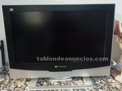 Tv lg,42 pulgadas,led. Y white westinghouse