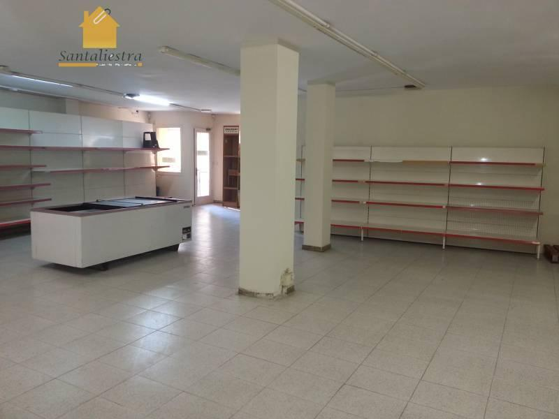 Local comercial en benasque de 500m