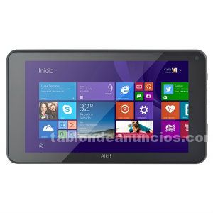 Tablet airis winpad 70w