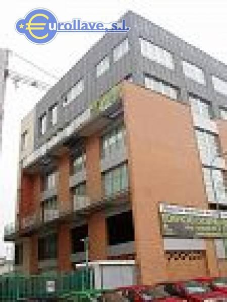 Venta local comercial hortaleza madrid