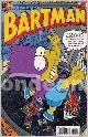Coleccion de comic mas de 200
