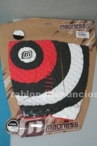Grip para tabla de surf madness