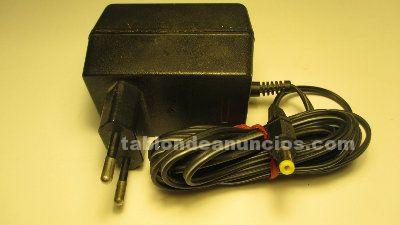 Sony ac-e9015 alimentador-cargador
