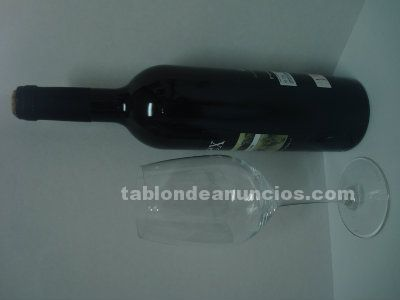 Lote copas riedel, modelo sangiouese, riesling
