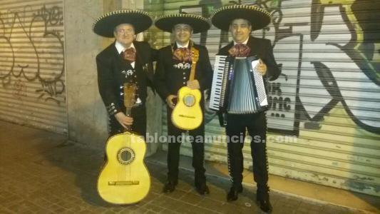 Tabl n de anuncios com mariachis en valencia 617551258 - Albaniles en valencia ...