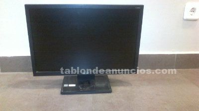 Vendo monitores