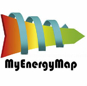 Myenergymap software industrial 4.0