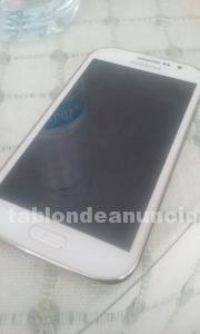 Samsung grand neo plus (blanco)