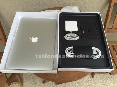 Apple macbook pro 2.50 ghz retina quad-core intel core i7