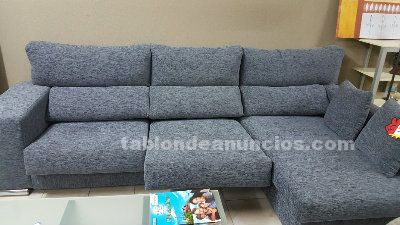 Cheslong  2,95 gris