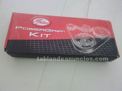 Kit distribucion psa