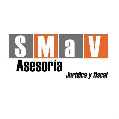 Asesor�a jur�dica y fiscal