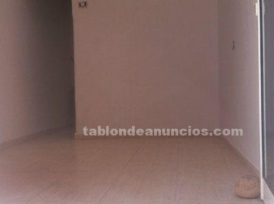 Local / oficina 19 m2 la salle en el  corazon del la ciudad santa cruz tenerife