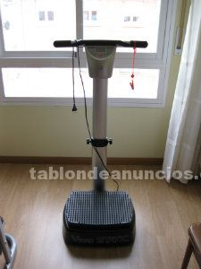 Se vende masajeador de piernas para circulación de sangre.