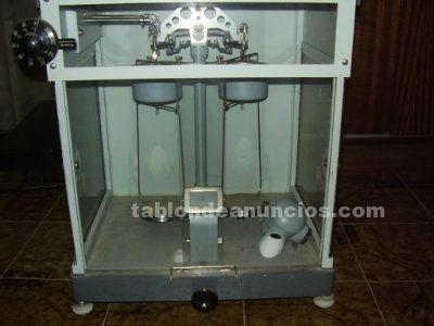 Tabl n de anuncios com mobiliario y material oficina for Muebles de oficina asturias