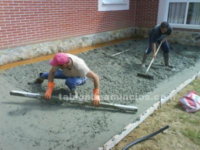 Rehabilitacion edificios fachadas con o sin andamios - impermeabilizacion