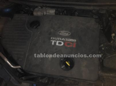 Motor para ford focus ford c max forma mondeo