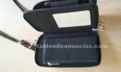 Bolso cartera de la betty boo