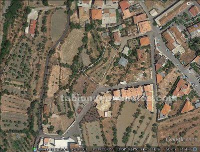 Solar urbano en aldeire