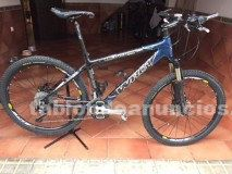 VENDO CONOR WRC CARBON TEAM