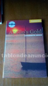 Apollo´s gold
