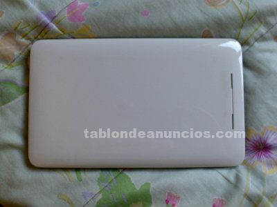 Tablet zepad 10""