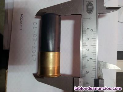Guartechea calibre 12